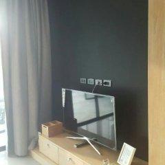 Отель Relife Condo удобства в номере