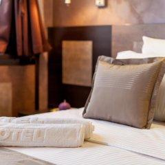 Отель Amarilis 717 комната для гостей фото 4