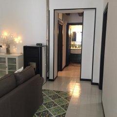 Отель Casa Zancle Италия, Сиракуза - отзывы, цены и фото номеров - забронировать отель Casa Zancle онлайн комната для гостей