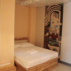 Отель London Palace 3* Номер Эконом с различными типами кроватей