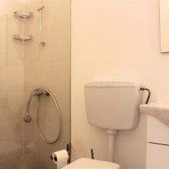 Отель Akisol Alfama Sun ванная