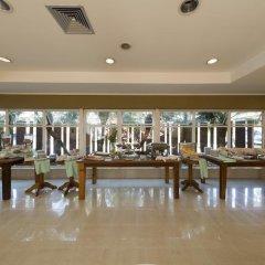 Summit Baobá Hotel гостиничный бар
