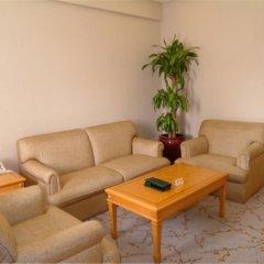 Guangdong Hotel комната для гостей фото 5