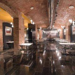 Отель Petit Palace Museum Испания, Барселона - 2 отзыва об отеле, цены и фото номеров - забронировать отель Petit Palace Museum онлайн интерьер отеля