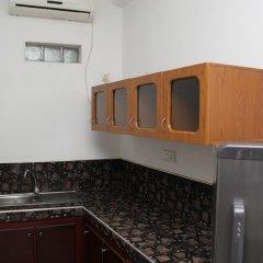 Отель Shanith Guesthouse 2* Номер Делюкс с различными типами кроватей фото 18