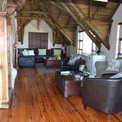 Отель Harmony Game Lodge Южная Африка, Аддо - отзывы, цены и фото номеров - забронировать отель Harmony Game Lodge онлайн интерьер отеля