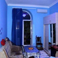 Karinitas Family Hostel Кровать в общем номере двухъярусные кровати фото 8
