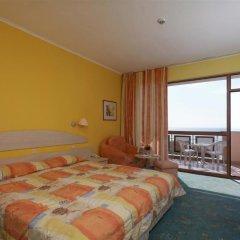 Отель Berlin Green Park Болгария, Золотые пески - отзывы, цены и фото номеров - забронировать отель Berlin Green Park онлайн комната для гостей