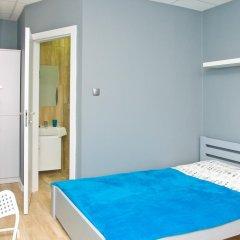 Hostel Filip 2 комната для гостей фото 5