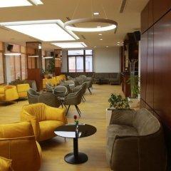Hotel Fieri интерьер отеля фото 2