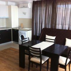 Апартаменты Villa Antorini Apartments Свети Влас в номере