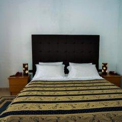 Hotel New York 4* Стандартный номер фото 3