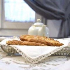 Отель San Petronio Suite Италия, Болонья - отзывы, цены и фото номеров - забронировать отель San Petronio Suite онлайн питание фото 3