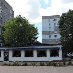 Гостиница Oskar фото 2