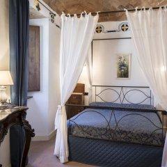 Отель Porta Del Tempo 3* Стандартный номер фото 2
