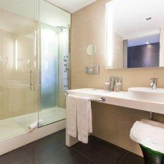 Отель Barcelo Costa Vasca 4* Люкс повышенной комфортности фото 7