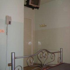 Farah Hotel Стандартный номер с различными типами кроватей фото 2