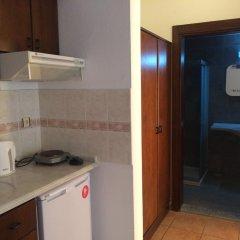 Sebnem Apart & Studios Турция, Мармарис - 1 отзыв об отеле, цены и фото номеров - забронировать отель Sebnem Apart & Studios онлайн в номере фото 5
