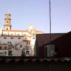 Отель Francesca House Италия, Атрани - отзывы, цены и фото номеров - забронировать отель Francesca House онлайн фото 6