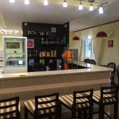 Гостиница Gorki Apartments в Домодедово отзывы, цены и фото номеров - забронировать гостиницу Gorki Apartments онлайн гостиничный бар