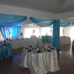 Отель Altamont Court Hotel Ямайка, Кингстон - отзывы, цены и фото номеров - забронировать отель Altamont Court Hotel онлайн помещение для мероприятий