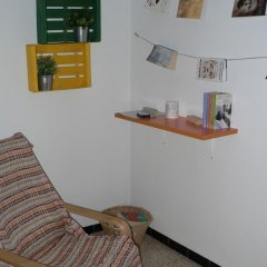 Hostel Figueres развлечения