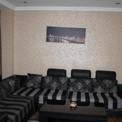 Апартаменты GT apartment Апартаменты с различными типами кроватей фото 26