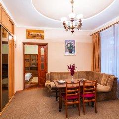 Гостиница Austrian Lviv Apartments Украина, Львов - отзывы, цены и фото номеров - забронировать гостиницу Austrian Lviv Apartments онлайн питание