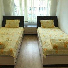 Апартаменты Dom-El Real Apartments in Sea View Complex комната для гостей фото 3