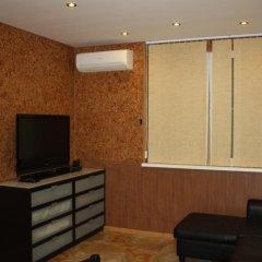 Апартаменты Apartment Voykova 23 детские мероприятия