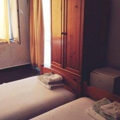 Family Hotel Astra 3* Стандартный номер с различными типами кроватей фото 3