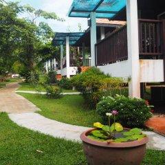 Отель Supsangdao Resort фото 9