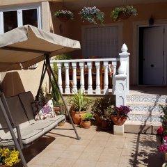 Отель La Zenia Holiday Home Испания, Ориуэла - отзывы, цены и фото номеров - забронировать отель La Zenia Holiday Home онлайн фото 2