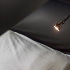The Nook Hostel Кровать в общем номере фото 11