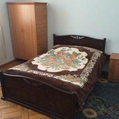 Отель Health Resort Arzni 1 комната для гостей