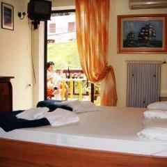 Hotel Petunia 3* Стандартный номер с различными типами кроватей фото 5