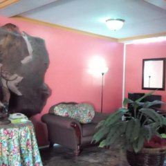 Отель Grandiosa Hotel Ямайка, Монтего-Бей - 1 отзыв об отеле, цены и фото номеров - забронировать отель Grandiosa Hotel онлайн развлечения