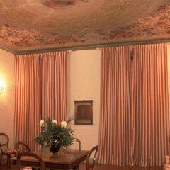Отель Msnsuites Palazzo Dei Ciompi Улучшенный люкс фото 5