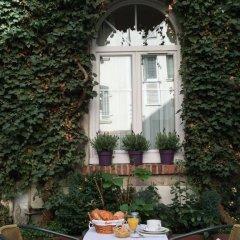 Отель Hôtel des Beaux Arts Франция, Париж - отзывы, цены и фото номеров - забронировать отель Hôtel des Beaux Arts онлайн фото 8