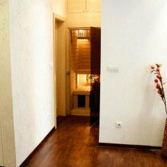 Апартаменты Apartment Atera Stan Na Dan Белград удобства в номере фото 2