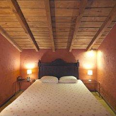 Отель Quinta da Pereira комната для гостей фото 5