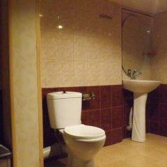 Отель Bari House in Tsaghkadzor 5 ванная