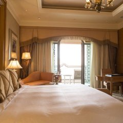 Emirates Palace Hotel 5* Номер Coral фото 3