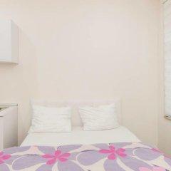 Отель Ortakoy Aparts & Suites Апартаменты с различными типами кроватей фото 7