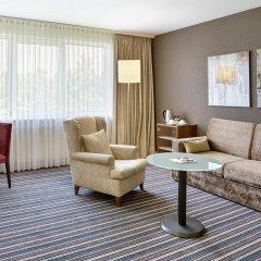 Austria Trend Hotel Bosei Wien 4* Номер Классик с различными типами кроватей фото 16