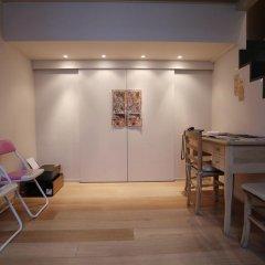 Отель PietrapianaFlorence комната для гостей фото 3