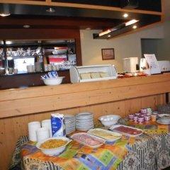 Отель Hotelli Anna Kern Финляндия, Иматра - отзывы, цены и фото номеров - забронировать отель Hotelli Anna Kern онлайн питание фото 2