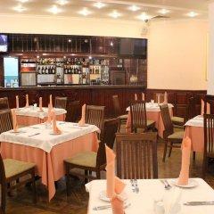 Гостиница Металлург в Липецке отзывы, цены и фото номеров - забронировать гостиницу Металлург онлайн Липецк гостиничный бар