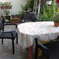 Гостиница Guesthouse Marta Украина, Одесса - отзывы, цены и фото номеров - забронировать гостиницу Guesthouse Marta онлайн балкон