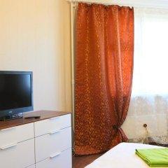 Апартаменты MS Apartments Khimki удобства в номере
